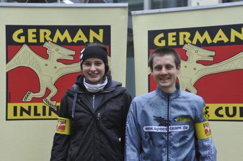 Berlin Vattenfall Halbmarathon Fitness 29. März 2015